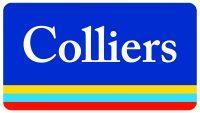 Colliers_PrintUseOnWhiteOnly