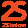 Logo_2Shakes-2-01